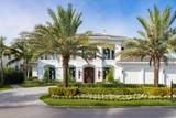 1717 Sabal Palm Drive - Photo 1