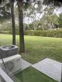 6047 Seminole Gardens Circle - Photo 24