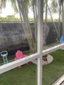 6047 Seminole Gardens Circle - Photo 25