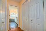 660 Cindy Circle Lane - Photo 26