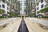 801 Olive Avenue - Photo 56