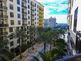 801 Olive Avenue - Photo 7