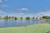 6035 Strawberry Lakes Circle - Photo 8