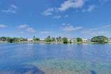 6035 Strawberry Lakes Circle - Photo 9