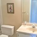 6936 Huntington Lane - Photo 18