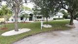 1225 Magnolia Bluff Drive - Photo 23
