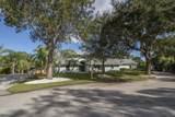 1225 Magnolia Bluff Drive - Photo 24