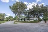1225 Magnolia Bluff Drive - Photo 26