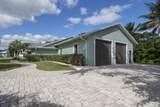 1225 Magnolia Bluff Drive - Photo 29
