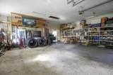 1225 Magnolia Bluff Drive - Photo 33
