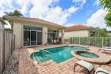 6213 San Michel Way - Photo 7