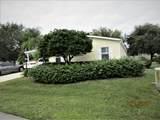 3800 Fetterbush Court - Photo 1