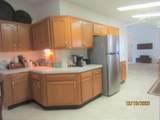 3800 Fetterbush Court - Photo 5