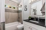 836 34th Terrace - Photo 23