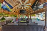 836 34th Terrace - Photo 27