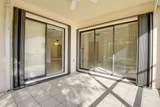 6337 Tall Cyress Circle - Photo 25