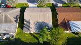 6337 Tall Cyress Circle - Photo 34