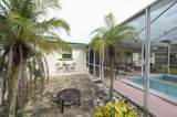 111 Hialeah Avenue - Photo 20