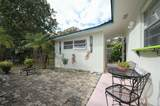 111 Hialeah Avenue - Photo 21