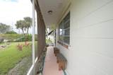 111 Hialeah Avenue - Photo 24