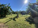 2868 A Road - Photo 7
