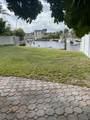 3000 Jasmine Ter Terrace - Photo 14
