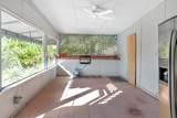 6835 Kingston Drive - Photo 35
