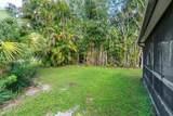 9256 Ketay Circle - Photo 24