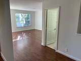 8301 Anastasia Lane - Photo 21