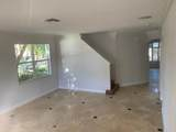 8301 Anastasia Lane - Photo 4