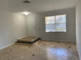 8301 Anastasia Lane - Photo 5