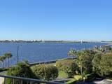3200 Ocean Boulevard - Photo 10