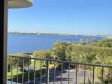 3200 Ocean Boulevard - Photo 6