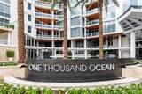1000 Ocean Boulevard - Photo 60