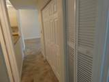 6495 Chasewood Drive - Photo 18