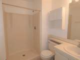 6495 Chasewood Drive - Photo 8