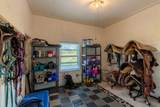 17190 Jupiter Farms Road - Photo 11