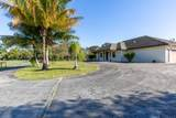 17190 Jupiter Farms Road - Photo 14