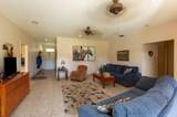 17190 Jupiter Farms Road - Photo 15