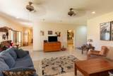 17190 Jupiter Farms Road - Photo 17