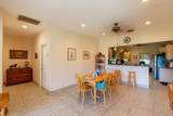 17190 Jupiter Farms Road - Photo 18