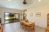 17190 Jupiter Farms Road - Photo 19