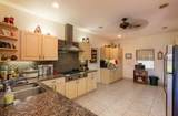 17190 Jupiter Farms Road - Photo 20