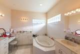 17190 Jupiter Farms Road - Photo 22