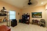 17190 Jupiter Farms Road - Photo 24