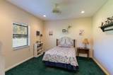 17190 Jupiter Farms Road - Photo 28