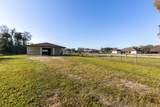 17190 Jupiter Farms Road - Photo 7
