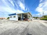 1300 Hypoluxo Road - Photo 19
