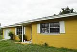107 Tropic Court - Photo 1