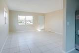 8524 57th Court - Photo 13